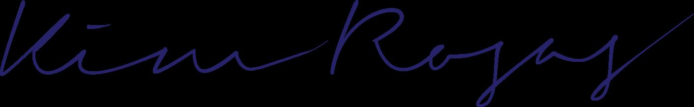 Kim Rosas